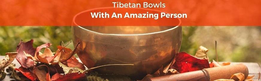 Tibetan Bowls Seaside Online.jpg