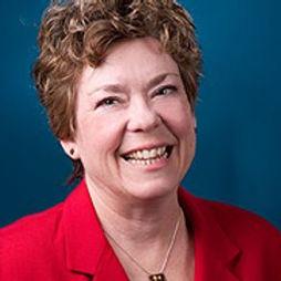 Cathy Bacquet, RScP.jpg
