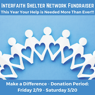 Rotation Website 425 x 425 Like Donation