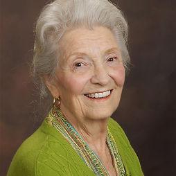 Katie Boggio, RScP Emeritus.jpg