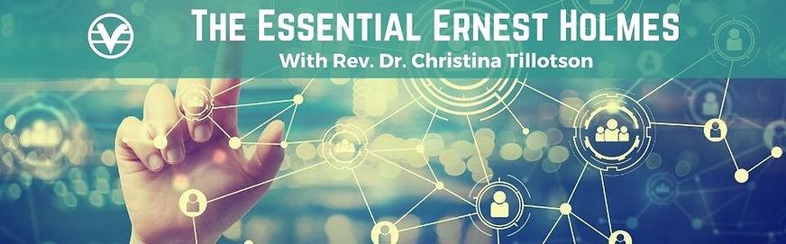 Website Ernest Fall 2020 Dr. Christina-2