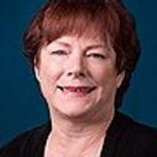 Ginny Mills, RScP Emeritus.jpg