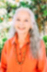 Kathleen Lees.jpg
