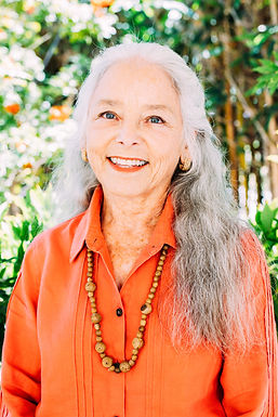 Kathleen Lees, RScP Emeritus
