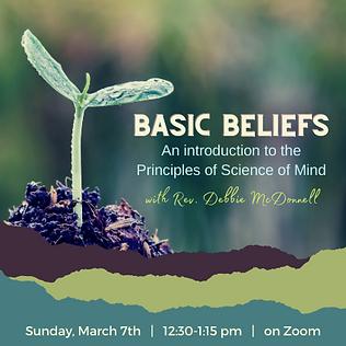 Basic Beliefs.png