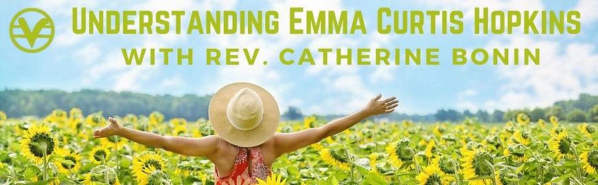 Emma, Catherine-9.jpg