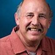Dennis Mills, RScP Emeritus.jpg