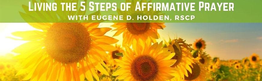 Affirmative Prayer_ Eugene Holden.jpg