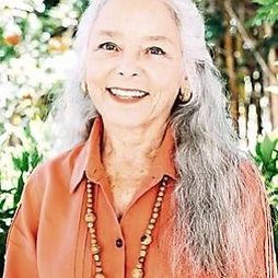 Kathleen Lees, RScP Emeritus.jpg