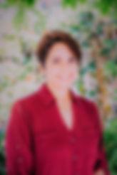 Michelle Degaris.jpg