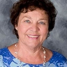 Ellen Rice, RScP Emeritus.jpg