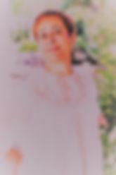 Sara Awad.jpg