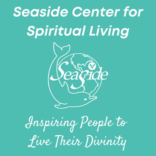 Seaside Center for Spiritual Living, www