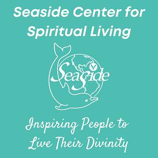 Seaside Center for Spiritual Living, www
