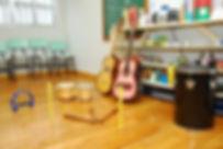 Sala-de-Música-2-300x201.jpg