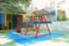 Playground-1-300x201.jpg
