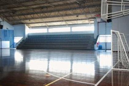 Ginásio-de-esportes-300x201.jpg