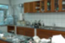 Laboratório-de-Ciências-300x199.jpg