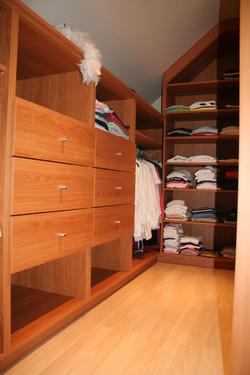 dressing site (1)
