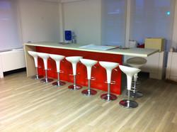 meuble sur mesure (4)