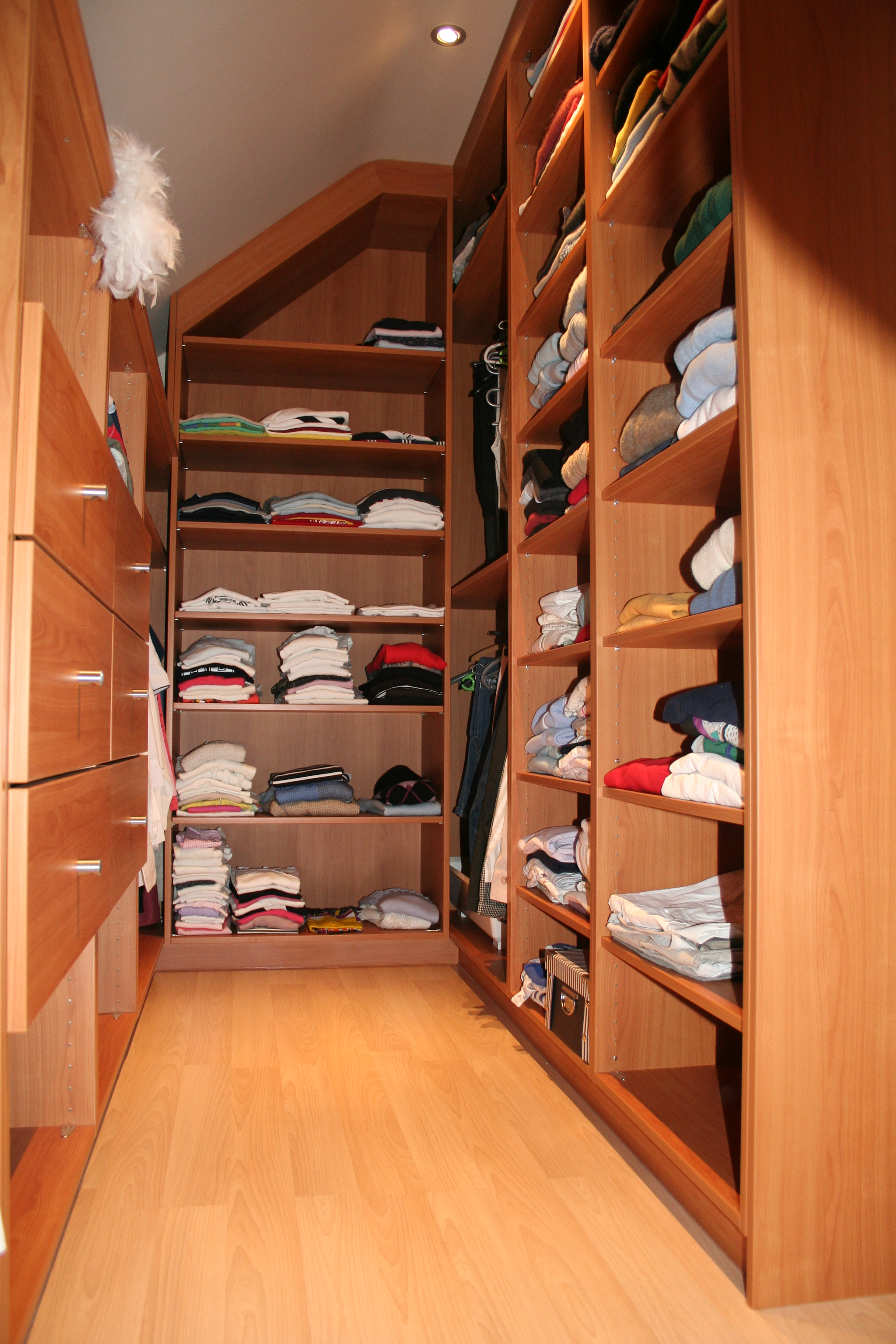 dressing site (2)