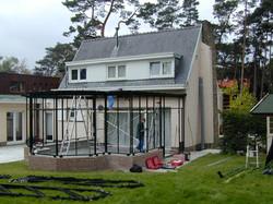 veranda (5)