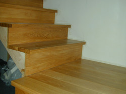escalier site (4)