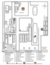 RCF_map_layout.JPG