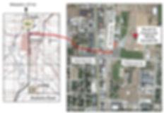 Hamilton Location Map.jpg