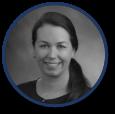 Alyssa Lowe, Advisory Board Member