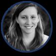 Lauren Abrams, Program Coordinator