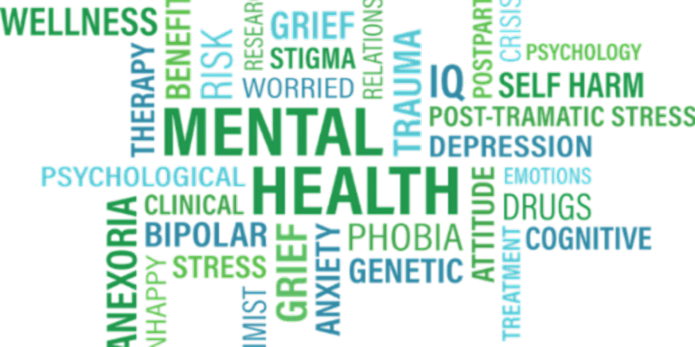 The Toll of Trauma on Georgia Health & Well-Being