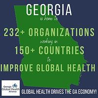 GGHA Orgs Graphic.jpg