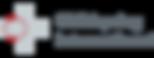 Childspring-Logo-Horizontal-Words.png