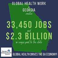 GGHA Jobs Graphic 2.jpg