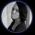 Calbeth Alaribe, Advisory Board Member