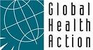 Logo-GHA Horizontal.jpg
