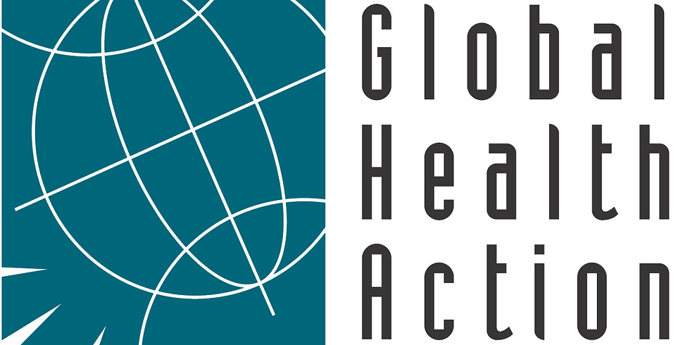 Global Health Action: Risk Communications & Community Engagement for COVID-19