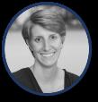 Andie Tucker, Communications Lead