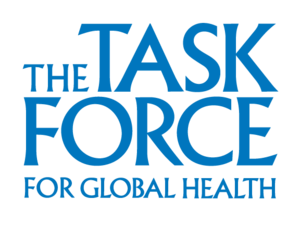 Task Force for Global Health buys Decatur building with $10 million from Woodruff Foundation (SLIDES