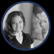 Hannah Bergbower, Treasurer