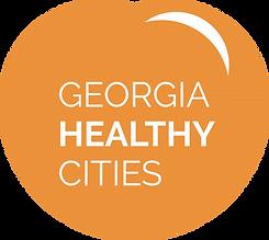 GHC-Logo-e1536077888311.png