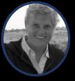 Dr. Deborah McFarland, Advisory Board Member