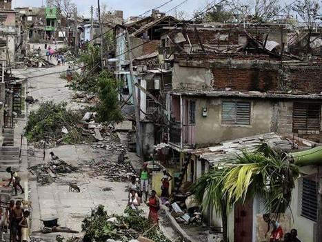 Healing in Haiti