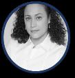 Maria Thacker Goethe, Advisory Board Member