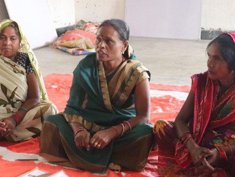Tackling Gender Disparities in Health: Q&A with Three Experts