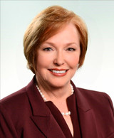 Secretary Price Appoints Brenda Fitzgerald, M.D., as CDC Director and ATSDR Administrator