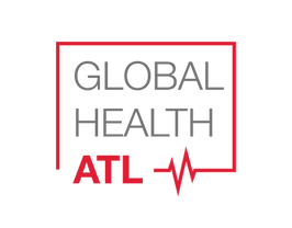 Global Health ATL Logo.png