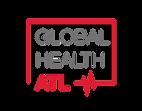 Global Health ATL Logo.png