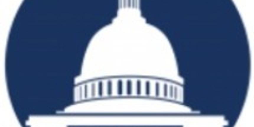 GHC Advocacy Update Webinar Series